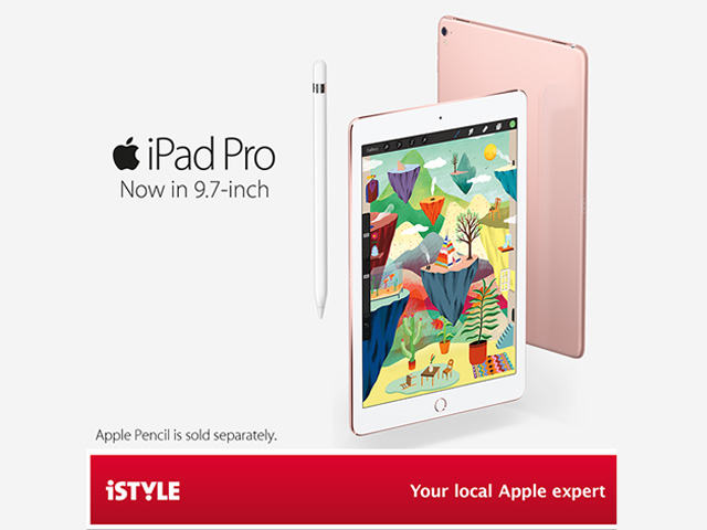 ipad-pro-97-now-available-at-istyle