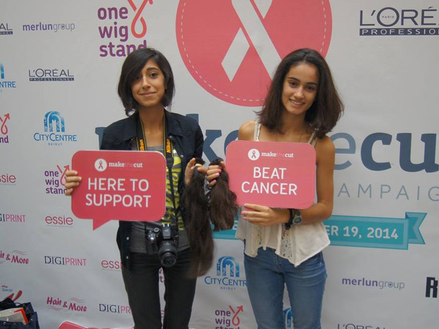 ccb-beat-cancer