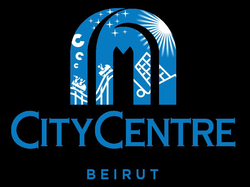 Enjoy Shopping, Magic Planet & Vox Cinemas | City Centre Beirut